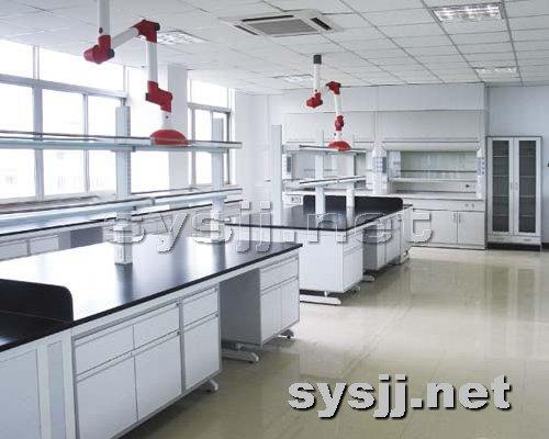 实验室家具提供生产钢木实验台厂家