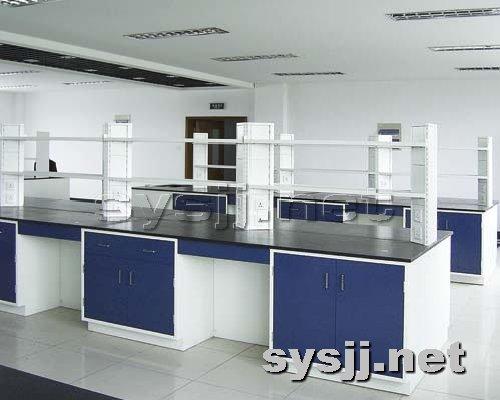 实验室家具提供生产全钢实验台厂家