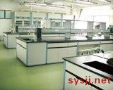 铝木结构实验台