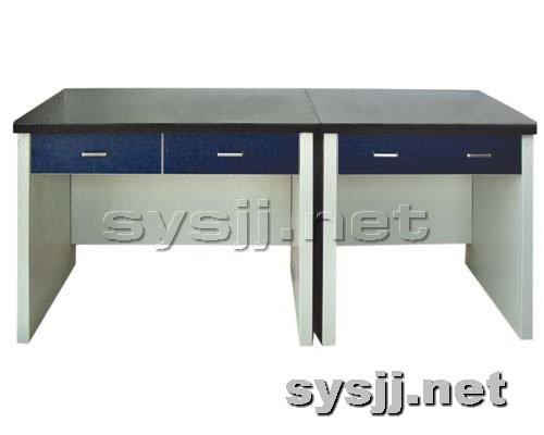 实验室家具提供生产实验室天平台厂家