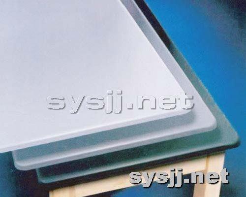 实验室家具提供生产实验室工作台面厂家