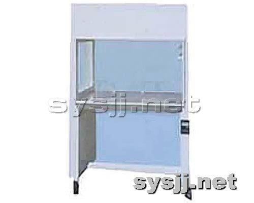 实验室家具提供生产单人双面(垂直单向流)厂家