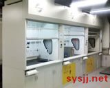 天津实验室化学通风柜