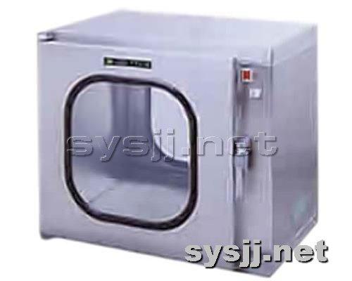 实验室家具提供生产APB系列标准传递窗厂家