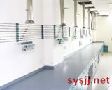 实验室供气系统