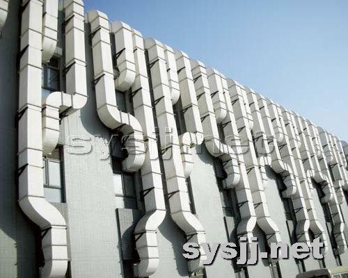 实验室家具提供生产北京实验室家具厂家