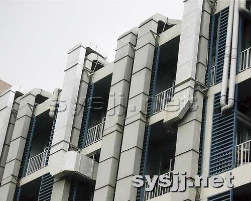 实验室家具提供生产实验室通风系统组成厂家