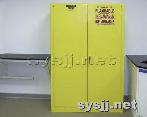实验室家具提供生产进口毒品柜厂家