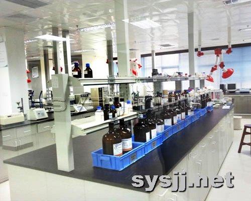实验室家具提供生产超长中央台厂家