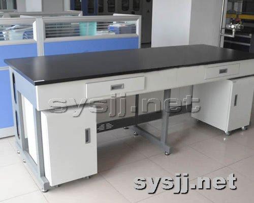 实验室家具提供生产三级减震天平台厂家