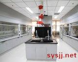 物理实验台