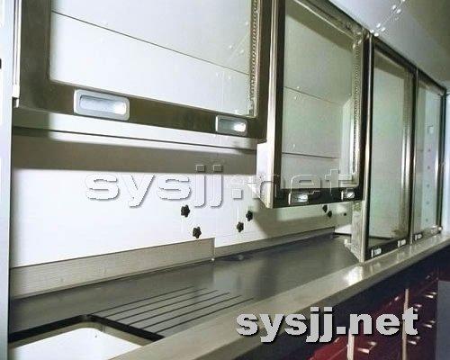 实验室家具提供生产仪器台厂家