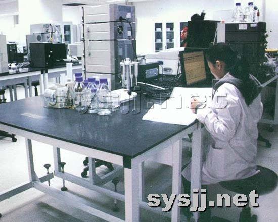 实验室家具提供生产研究院实验室厂家