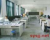 电子实验室
