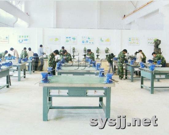 实验室家具提供生产职业技术学院实验室厂家