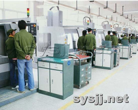 实验室家具提供生产工具柜厂家
