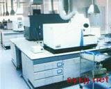 实验室精密仪器室