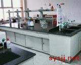 钢制中央实验台
