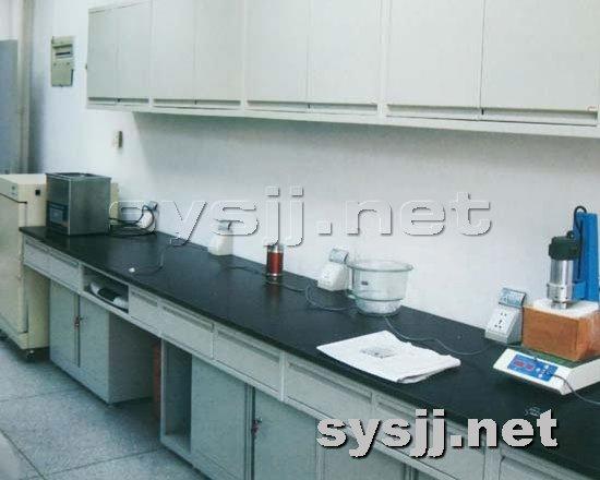 实验室家具提供生产钢制边台厂家
