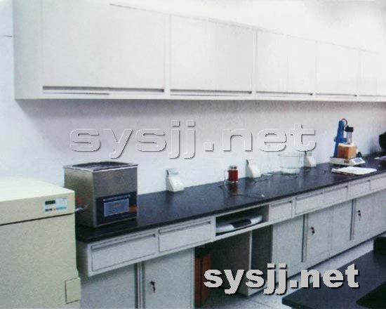 实验室家具提供生产全钢吊柜厂家