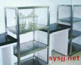 干性实验室(天平室)