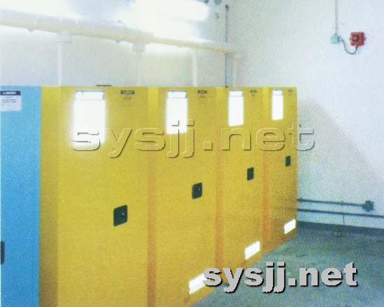 实验室家具提供生产危险性实验室厂家