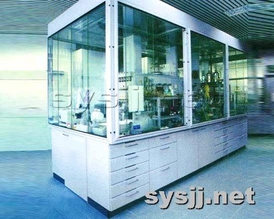 实验室家具提供生产核电站实验室照片厂家