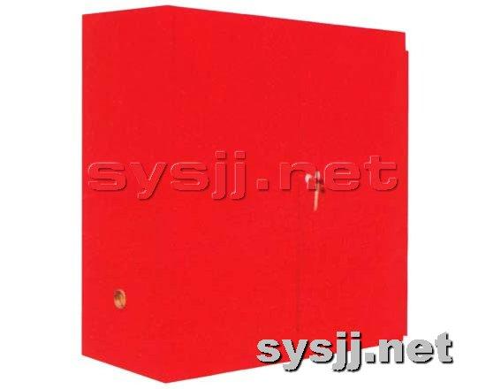 实验室家具提供生产防火柜实验室家具厂家