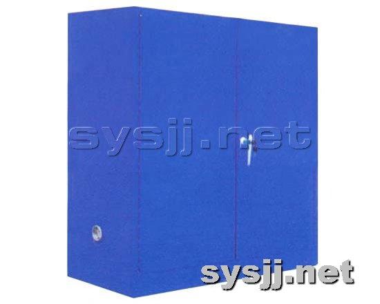 实验室家具提供生产防火柜实验室厂家